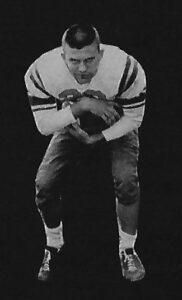 Emmett Wilson Jr