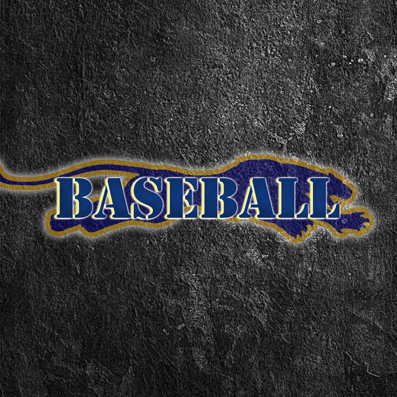 Baseball WP