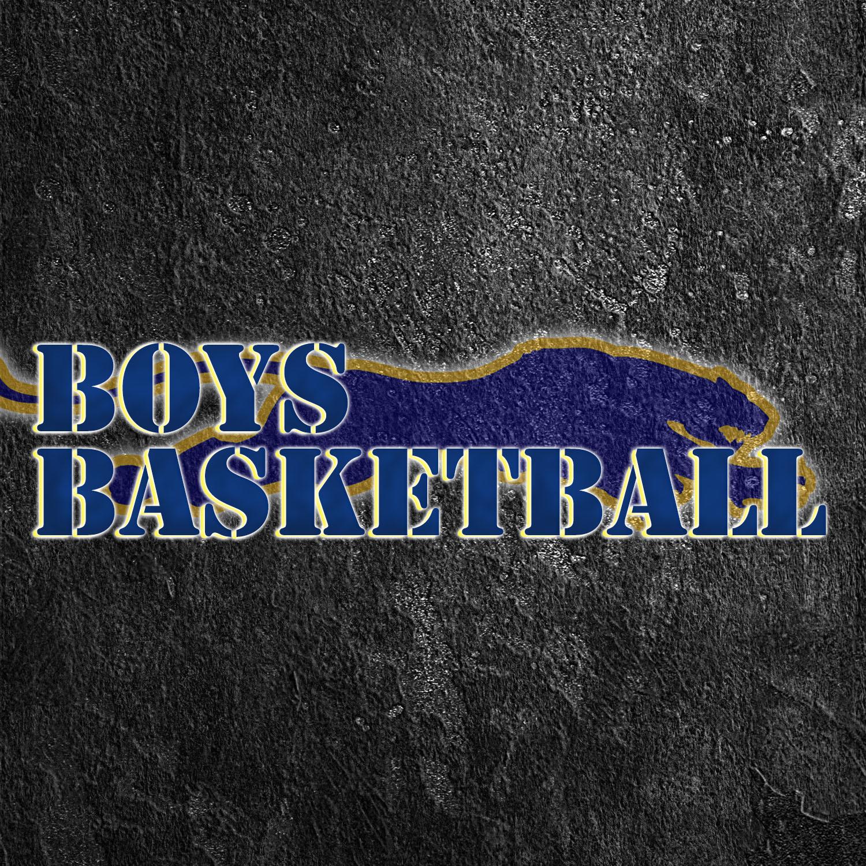 BoysBasketball WP