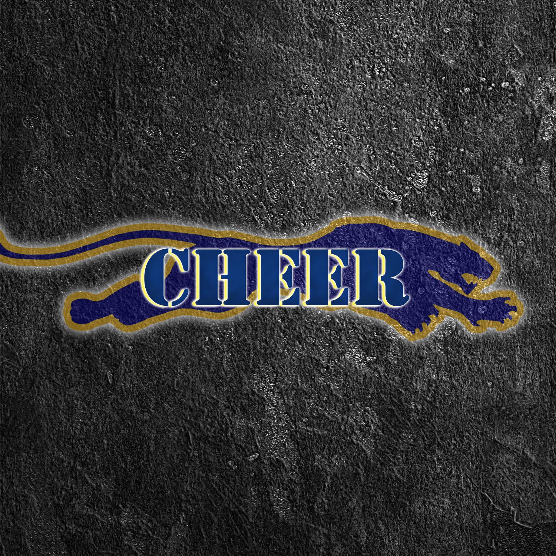 Cheer WP