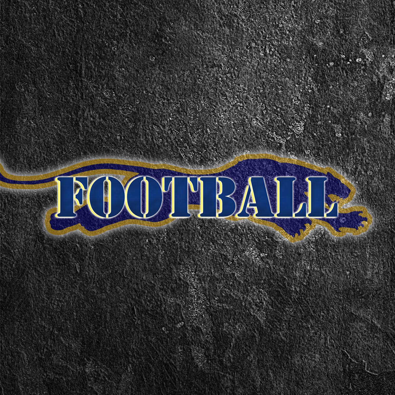 Football Webpage