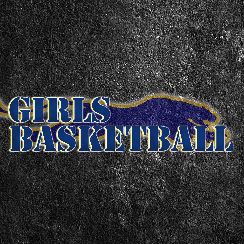 GirlsBasketball WP