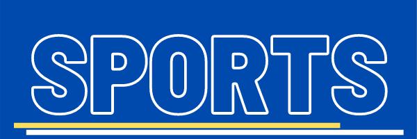 Sports III